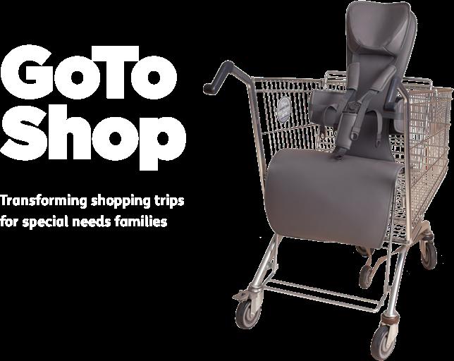GoTo Shop