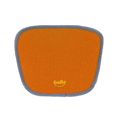 Headrest Spare Cover