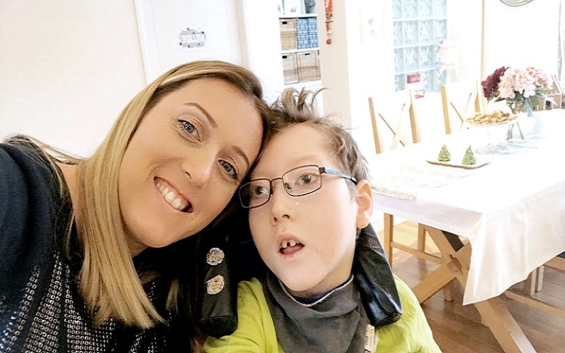 5 Things I am Tired of Hearing as a Parent of a Disabled Child
