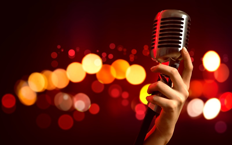 'Lost Voice Guy' wins Britain's Got Talent