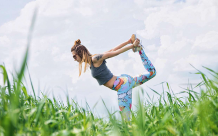15 Easy Ways to Beat Stress and Boost Happiness
