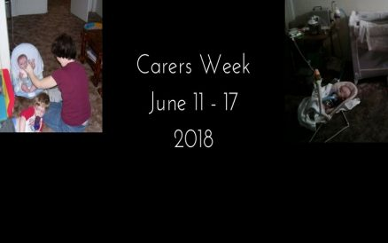 The Blurred Line Between Parent and Carer