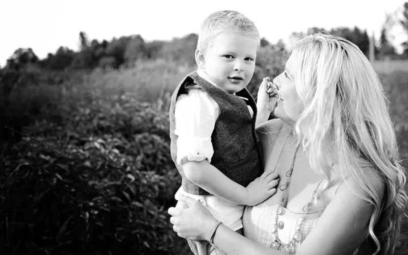 7 Signs of Caregiver Burnout as a Special Needs Parent