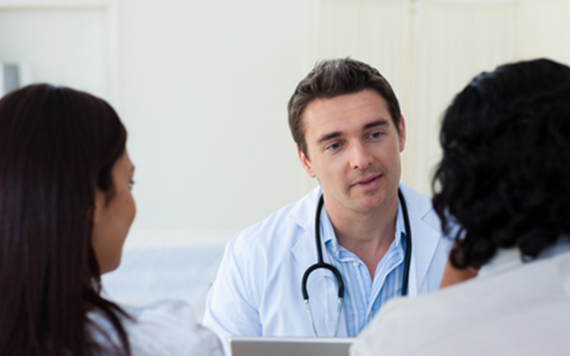 Words that Doctors Should Never Say