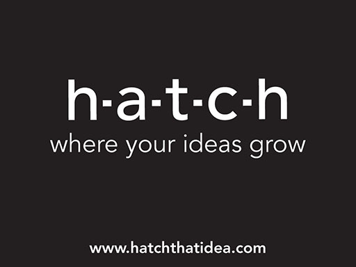 Hatching New Special Needs Ideas