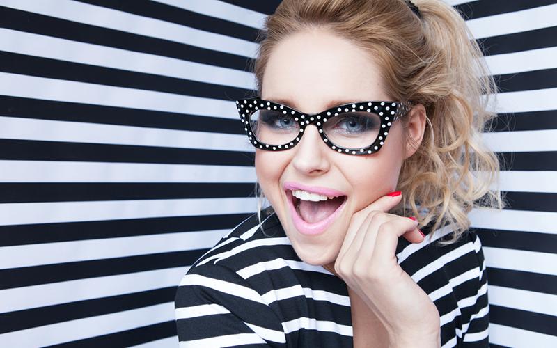 That's 'stripe' amazing! How to wear stripes…