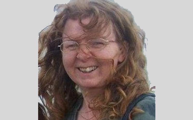 Meet the Campaigners: Lorna Fillingham