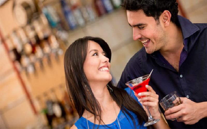 15 Ways to Spend Date Night by Special Needs Parents