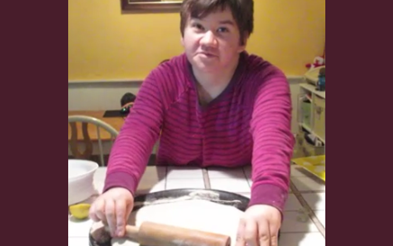 Teaching Life Skills for Independent Living Part 1