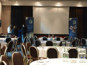 Smith-Magenis Syndrome United Kingdom Conference