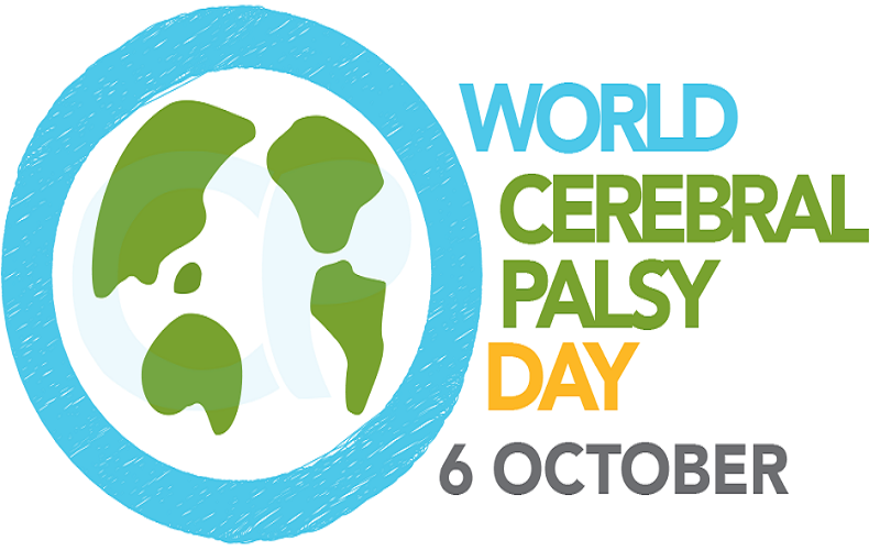 What I want you to know on World Cerebral Palsy Day