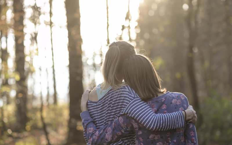 Advice for Parents of a newly Diagnosed Child with Autism