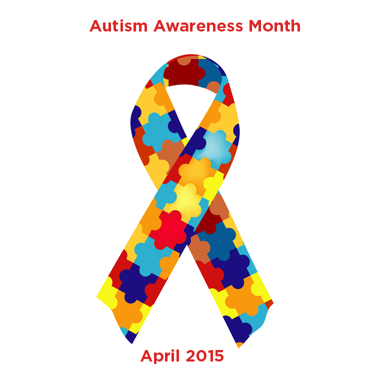 What I Want the World to be Know in Honor of Autism Awareness Month