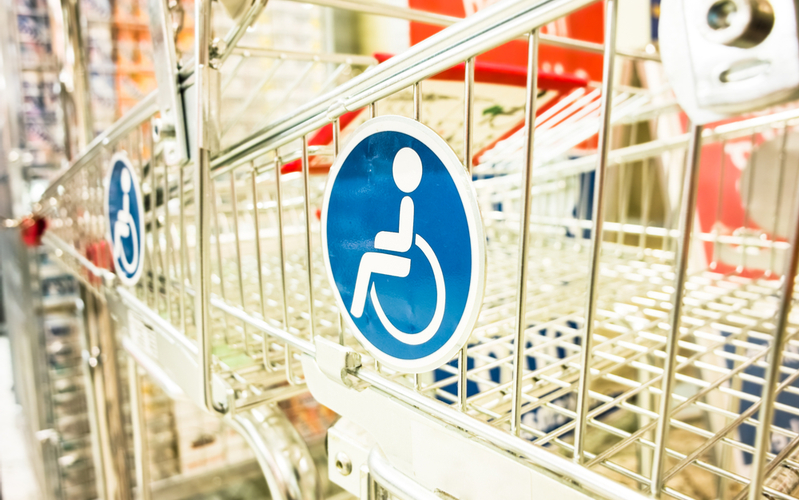 4 Reasons Your Business Should Be Accessible