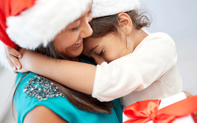 3 Things You Can't Buy This Christmas - Raising a Child with Special Needs