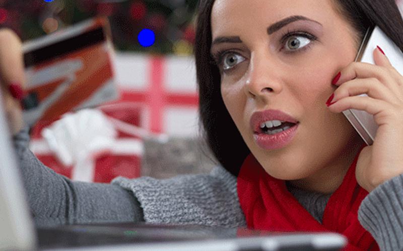 7 Money Saving-Tips for a Budget-Friendly Special Needs Christmas