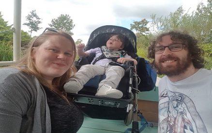 Special Needs Parents: How do you do it?