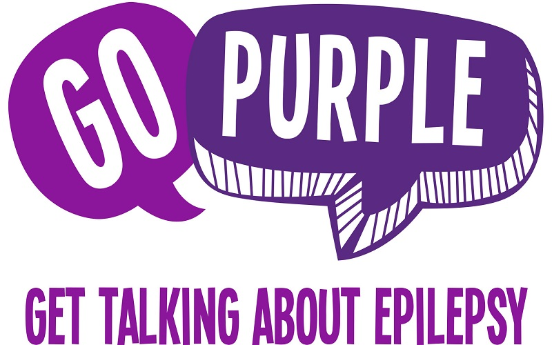 "What ""Purple Day"" Means To Me"