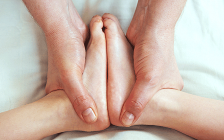 5 tips for a successful first visit with a Physical Therapist