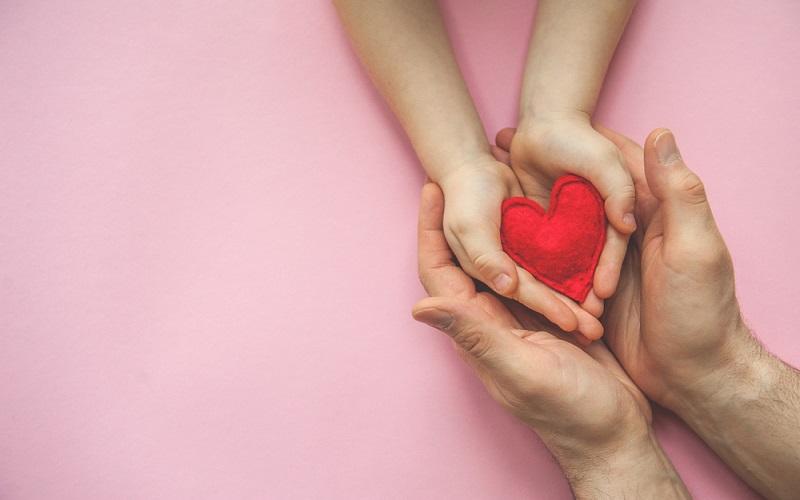 Saint Valentine and Seizures