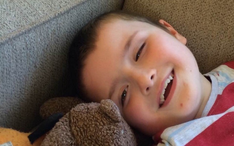 Searching for Others with the Same Rare Disease