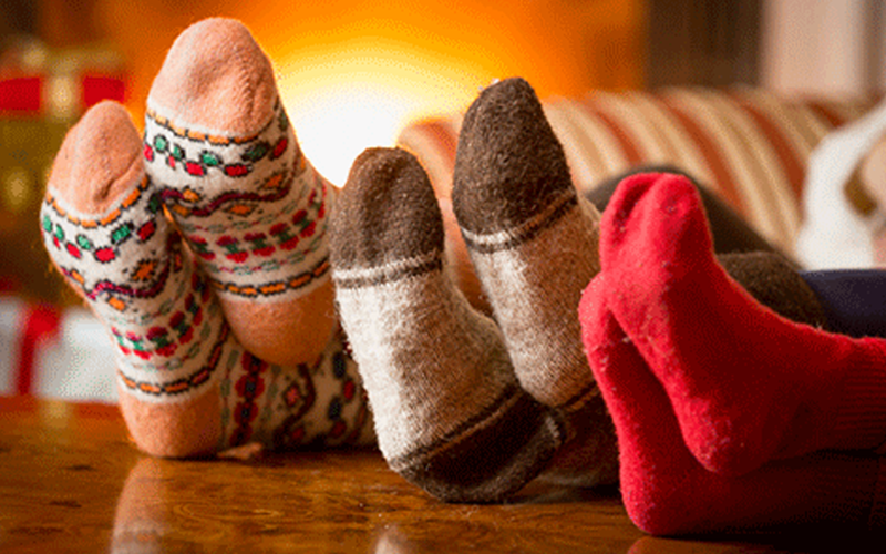 A Letter to Christmas from Special Needs Mum