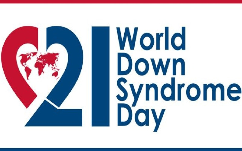 World Down's Syndrome Day 2018 Part 3